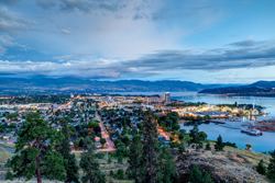 luxury condos kelowna for sale,luxury property for sale in kelowna,luxury real estate okanagan
